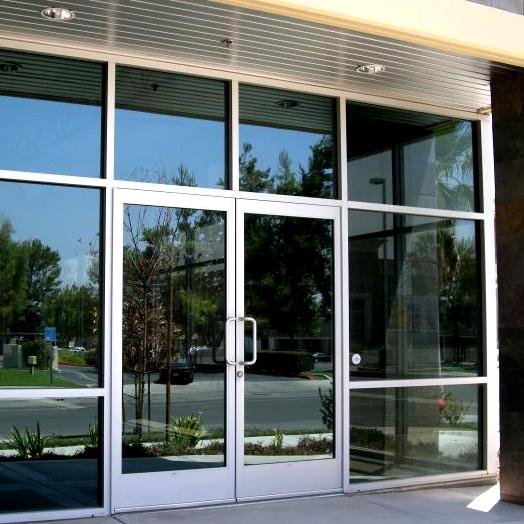 Aluminium Door Repairs Weglazeanywindowweglazeanywindow